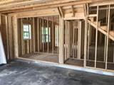1706 Long Branch Rd - Photo 16
