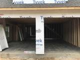 1706 Long Branch Rd - Photo 17