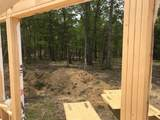1706 Long Branch Rd - Photo 5
