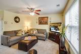 1540 Beaconcrest Cir - Photo 4