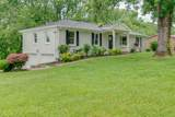 362 Green Harbor Rd - Photo 3