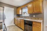 1372 Mackenzie Ct - Photo 8