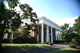 1560 Cornersville Hwy - Photo 1