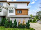 965 9th Ave - Photo 4