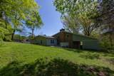 1323 Winthorne Dr - Photo 46