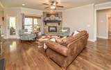 4180 Coles Ferry Pike - Photo 4