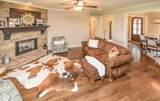 4180 Coles Ferry Pike - Photo 5