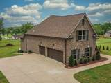 4180 Coles Ferry Pike - Photo 47