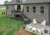 4180 Coles Ferry Pike - Photo 49