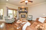4180 Coles Ferry Pike - Photo 6