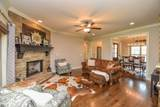 4180 Coles Ferry Pike - Photo 7