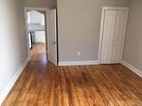 1410 Janie Ave - Photo 13