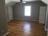 1410 Janie Ave - Photo 16