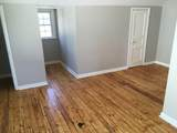 1410 Janie Ave - Photo 17
