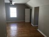 1410 Janie Ave - Photo 18