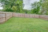 2312 Hidden Terrace Ct - Photo 26