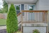 2312 Hidden Terrace Ct - Photo 4