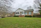 2149 Mooresville Pike - Photo 1