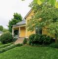 1520 Forrest Ave - Photo 4