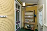 1520 Forrest Ave - Photo 38