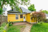1520 Forrest Ave - Photo 40