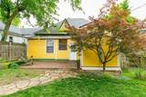 1520 Forrest Ave - Photo 41