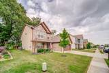 3250 Mapleside Ln - Photo 4