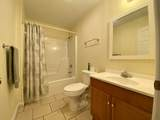 370 Turtle Point Ln - Photo 36