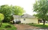 350 N Birchwood Drive - Photo 3