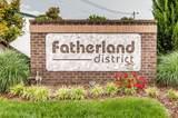 806 Fatherland St - Photo 31