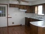 331 Myers Town Rd - Photo 5