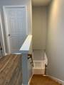1891 Portview Dr - Photo 12