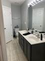 1891 Portview Dr - Photo 16