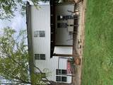 1891 Portview Dr - Photo 3