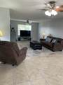 1891 Portview Dr - Photo 21
