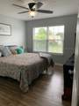 1891 Portview Dr - Photo 26