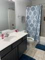 1891 Portview Dr - Photo 28
