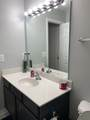 1891 Portview Dr - Photo 30
