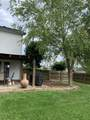 1891 Portview Dr - Photo 4