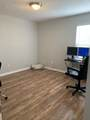 1891 Portview Dr - Photo 33