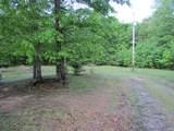 2213 Deer Run Rd - Photo 2