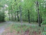2213 Deer Run Rd - Photo 3