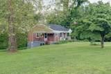 2201 Pittswood Drive - Photo 3