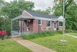 2201 Pittswood Drive - Photo 4