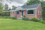 2201 Pittswood Drive - Photo 6