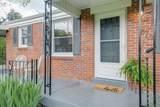2201 Pittswood Drive - Photo 7