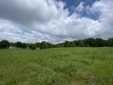 0 Garners Creek Rd - Photo 2