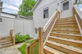 4005B Woodmont Blvd - Photo 21