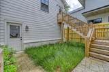 4005B Woodmont Blvd - Photo 44