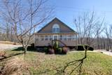 133 Golden Eagle Dr - Photo 1
